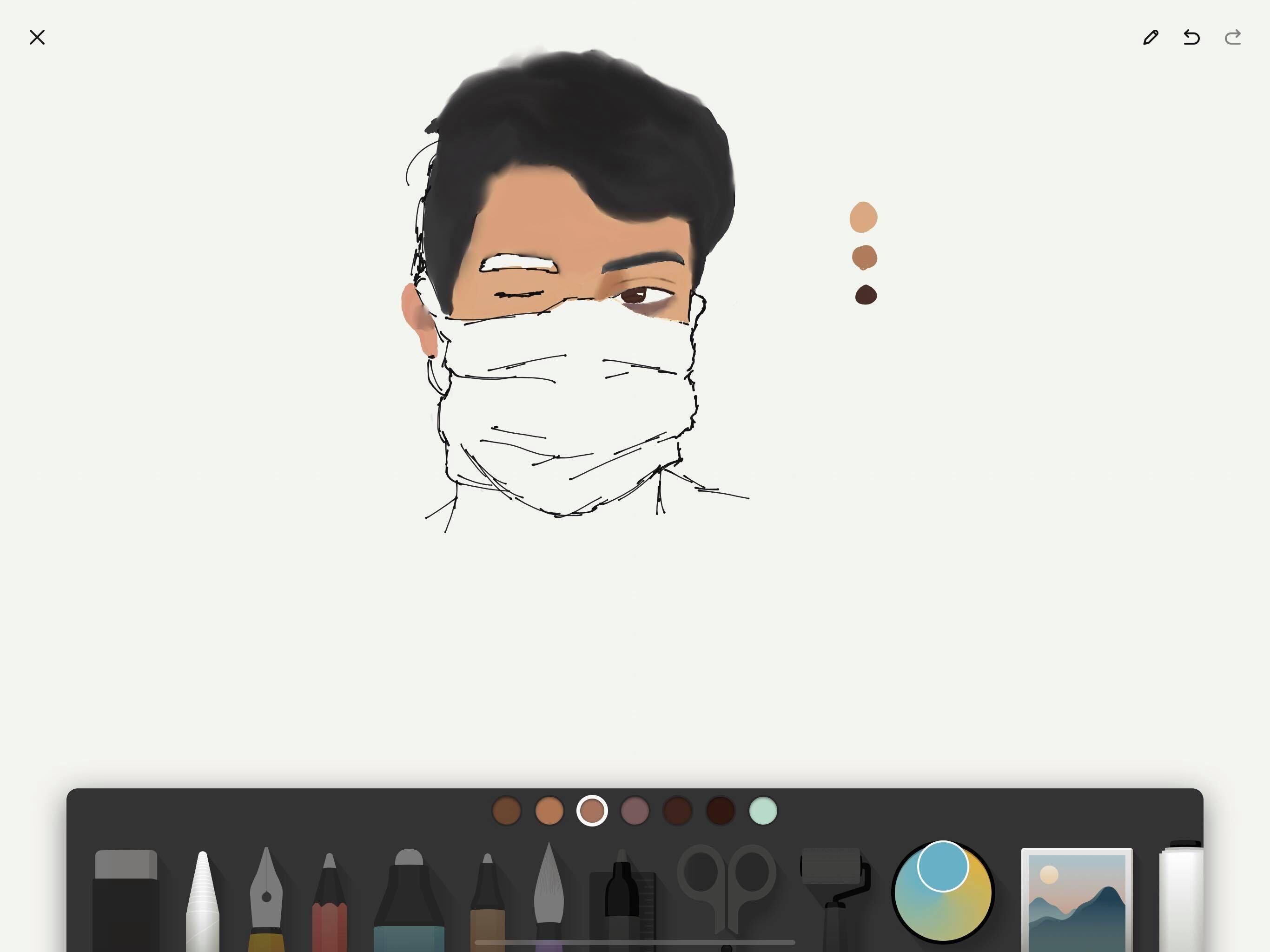https://cloud-rmkho8cyp.vercel.app/0image_from_ios.jpg